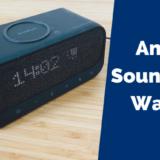 Anker Soundscore Wakey