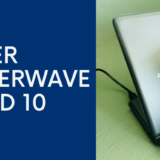 Anker Powerwave Stand 10