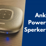 Anker PowerConf スピーカーフォン