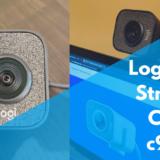 【ロジクール c980 レビュー】LogicoolのおすすめStreamcam【マイク】【USB変換】